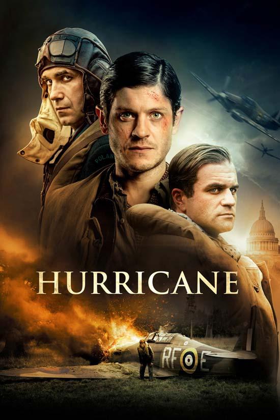 Hurricane-2018 دانلود فیلم Hurricane 2018