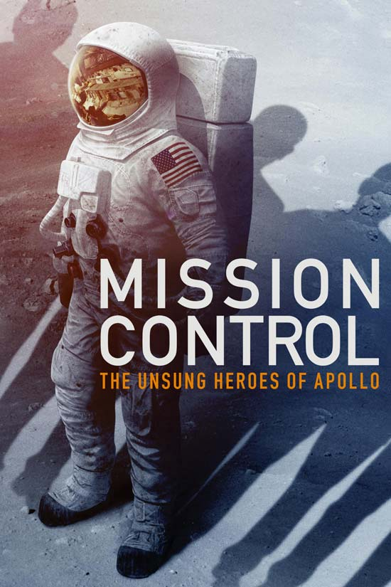 Mission.Control.The_.Unsung.Heroes.of_.Apollo.2017 دانلود فیلم Mission Control The Unsung Heroes of Apollo 2017
