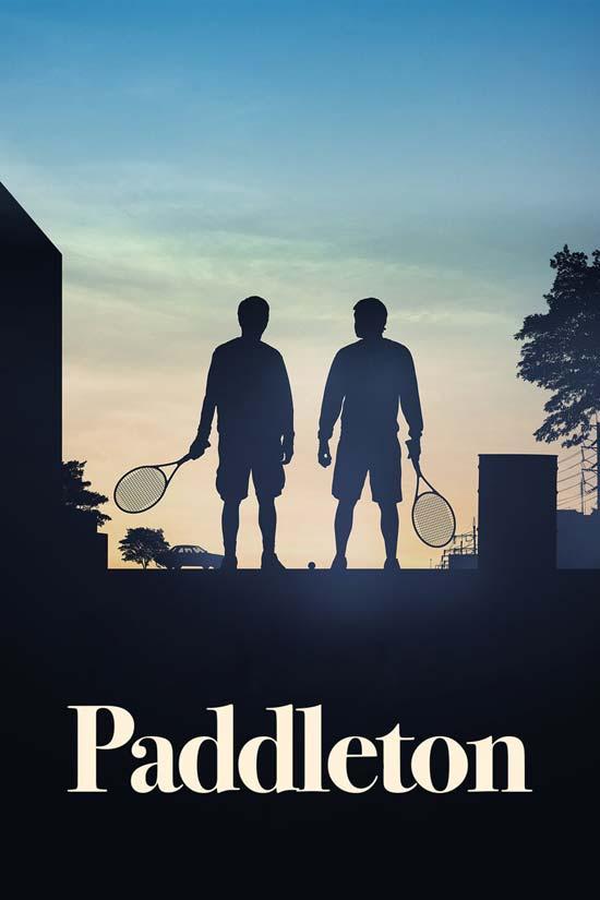 Paddleton-2019 دانلود فیلم Paddleton 2019