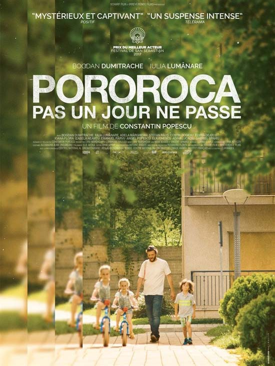 Pororoca-2017 دانلود فیلم Pororoca 2017