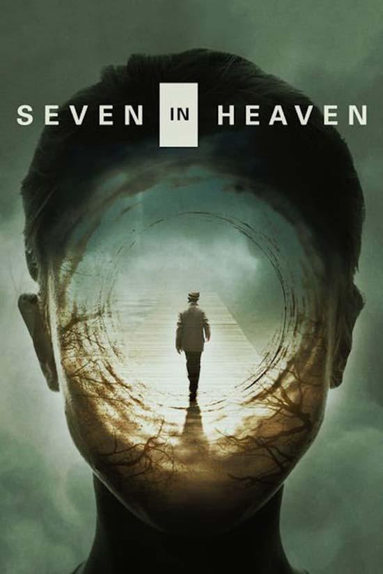 Seven-in-Heaven-2018 دانلود فیلم Seven in Heaven 2018