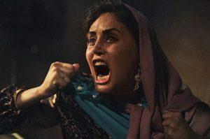Shabi-Ke-Mah-Kamel-Shod-poster-01-300x199 دانلود فیلم شبی که ماه کامل شد