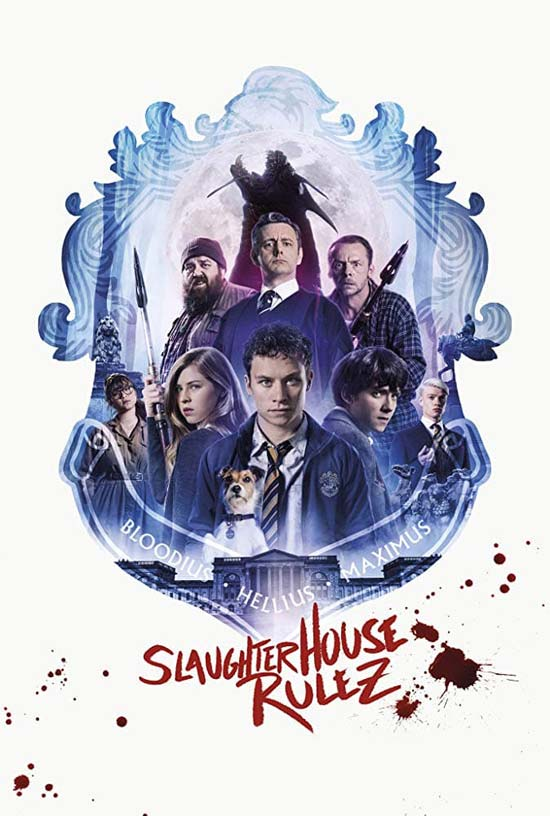 Slaughterhouse-Rulez-2018 دانلود فیلم Slaughterhouse Rulez 2018