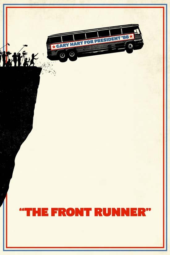 The-Front-Runner-2018 دانلود فیلم The Front Runner 2018