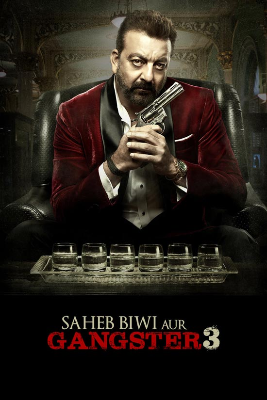 The-Master-the-Wife-and-the-Gangster-3-2018 دانلود فیلم The Master the Wife and the Gangster 3 2018