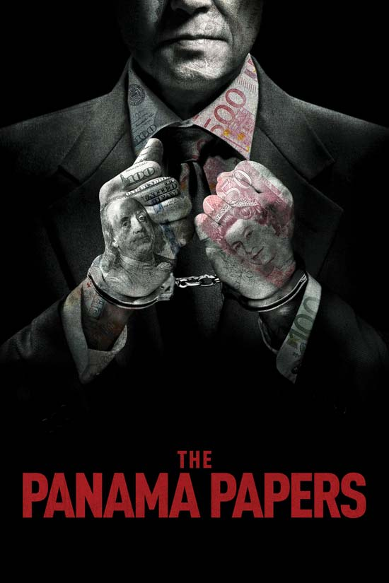 The-Panama-Papers-2018 دانلود فیلم The Panama Papers 2018