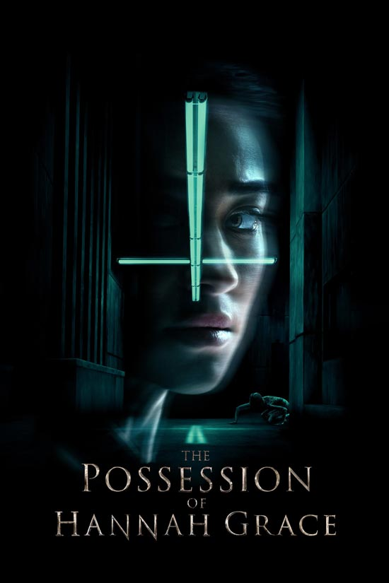 The-Possession-of-Hannah-Grace دانلود فیلم The Possession of Hannah Grace 2018
