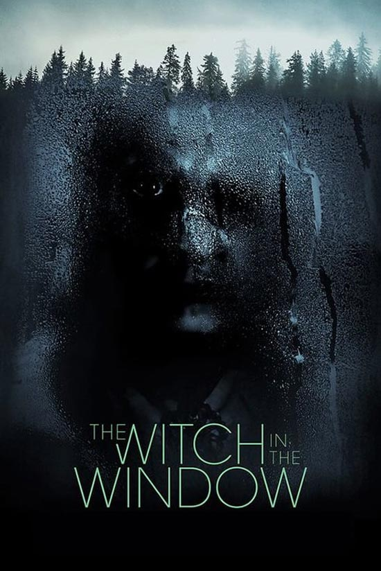 The-Witch-in-the-Window-2018 دانلود فیلم The Witch in the Window 2018