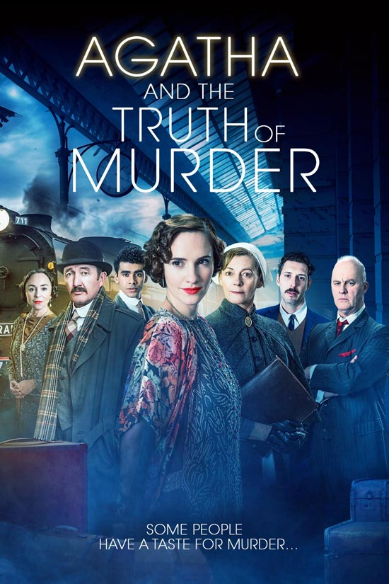 Agatha-and-the-Truth-of-Murder-2018 دانلود فیلم Agatha and the Truth of Murder 2018