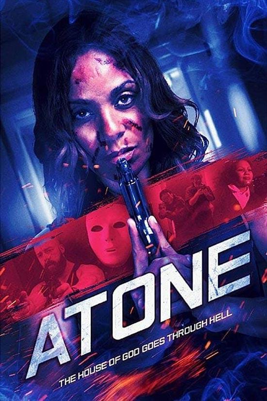 Atone-2019 دانلود فیلم Atone 2019