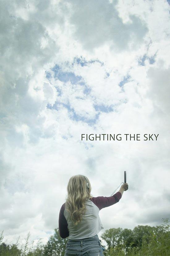 Fighting-the-Sky-2019 دانلود فیلم Fighting the Sky 2018
