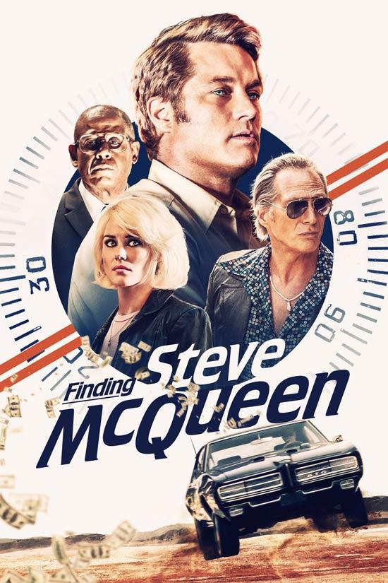 Finding-Steve-McQueen-2018 دانلود فیلم Finding Steve McQueen 2018
