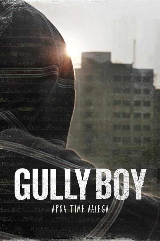 Gully-Boy-2019 دانلود فیلم Gully Boy 2019