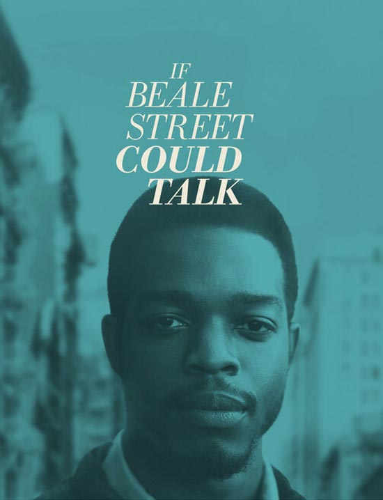 If-Beale-Street-Could-Talk-2018 دانلود فیلم If Beale Street Could Talk 2018