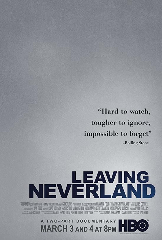 Leaving-Neverland-2019 دانلود فیلم Leaving Neverland 2019