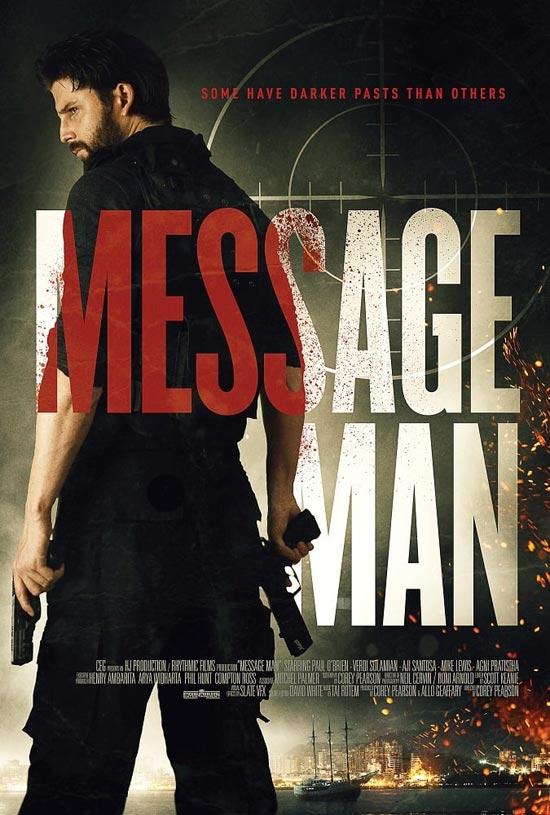 Message-Man-2018 دانلود فیلم Message Man 2018