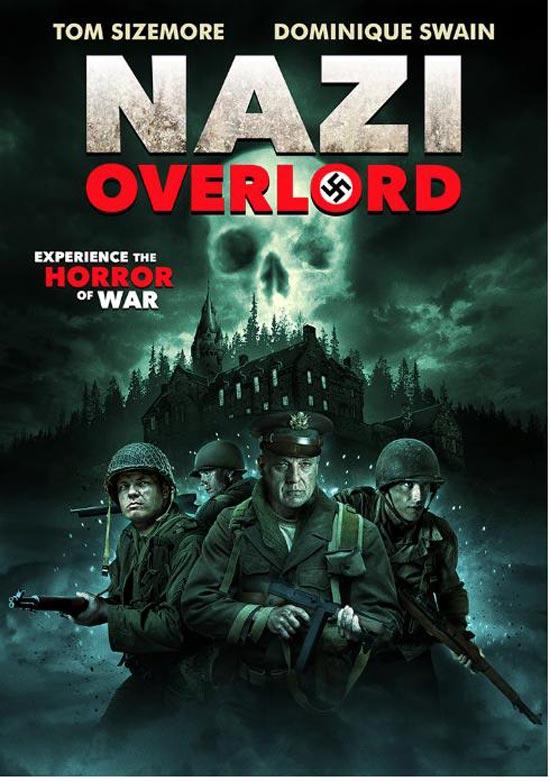 Nazi-Overlord-2018 دانلود فیلم Nazi Overlord 2018