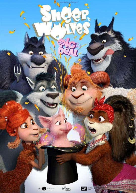 Sheep-and-Wolves-Pig-Deal-2019 دانلود انیمیشن Sheep and Wolves Pig Deal 2019