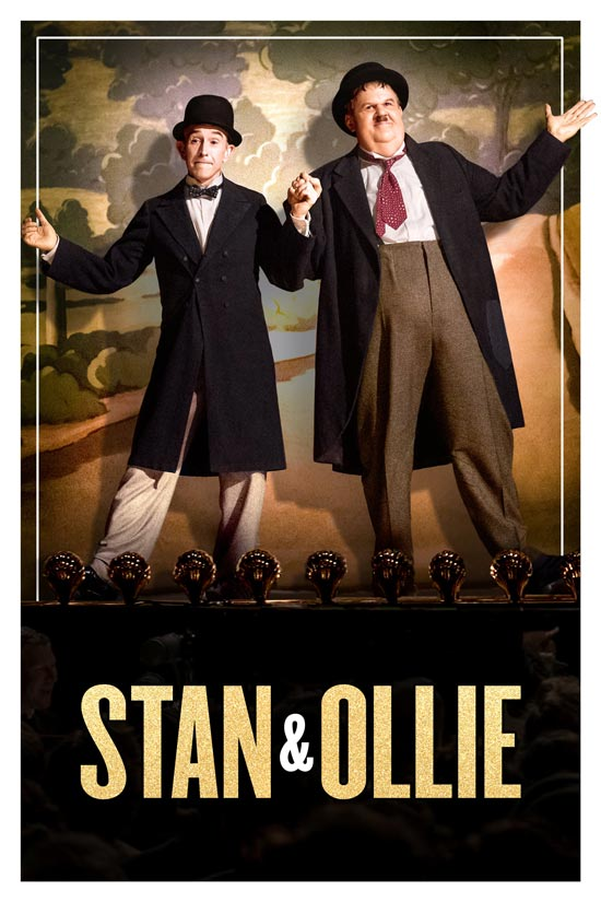 Stan-And-Ollie-2018 دانلود فیلم Stan And Ollie 2018