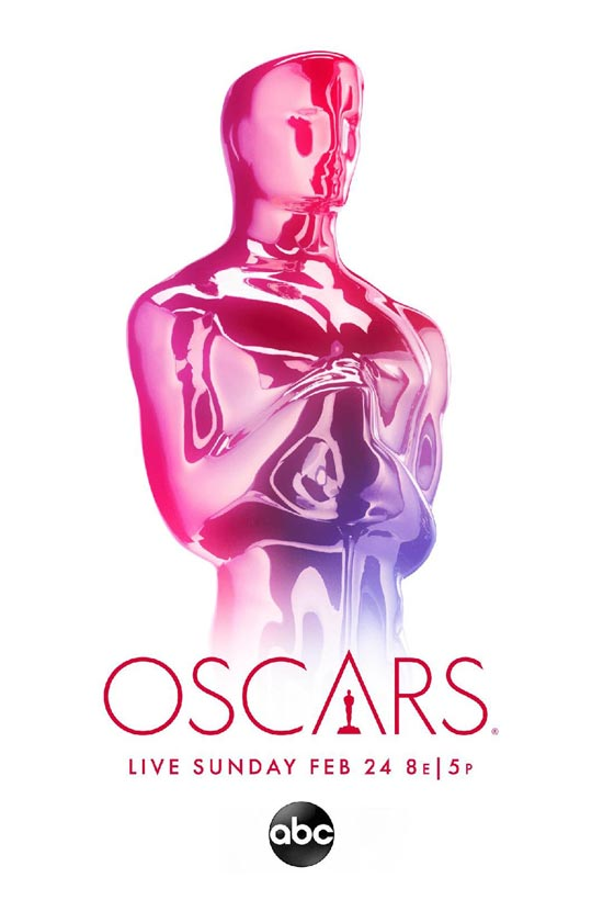 The-Oscars-2019 دانلود فیلم The Oscars 2019