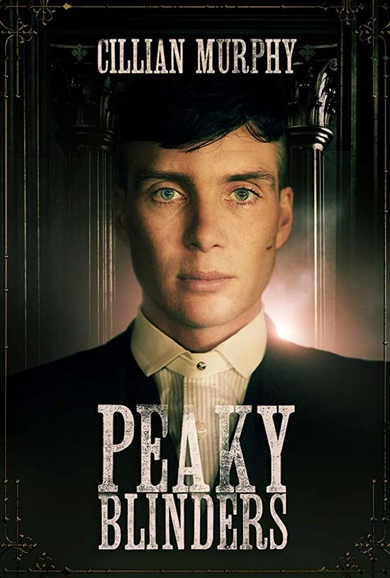 peaky-blinders-fifth-season-2019 دانلود سریال Peaky Blinders