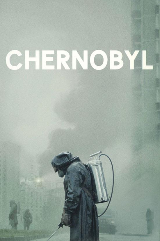 Chernobyl دانلود سریال Chernobyl