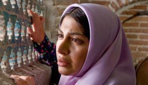 Khanepedari_shot-2-300x173 دانلود فیلم خانه پدری