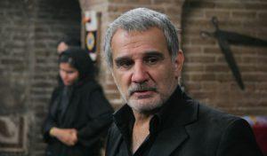Khanepedari_shot-4-300x176 دانلود فیلم خانه پدری