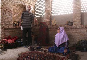 Khanepedari_shot-5-300x209 دانلود فیلم خانه پدری