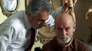 Del-Series-E2-4-300x169 دانلود قسمت هفتم سریال دل
