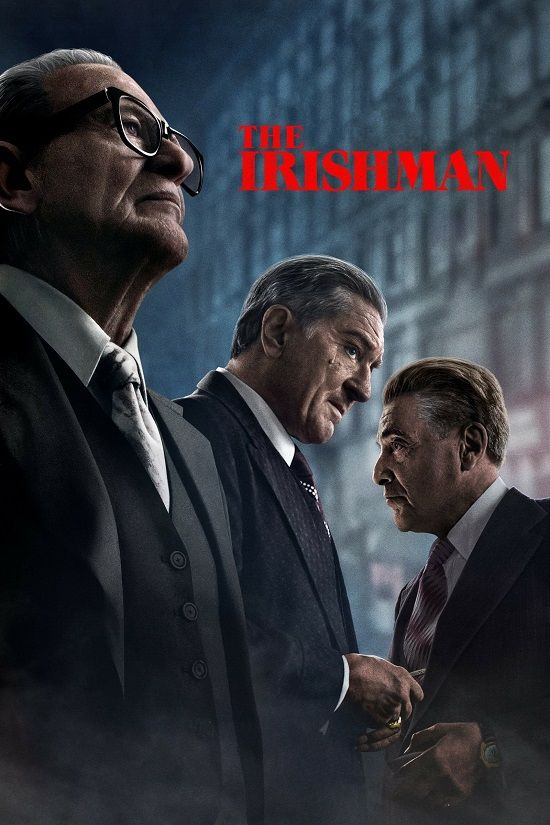 The-Irishman-2019 دانلود فیلم The Irishman 2019