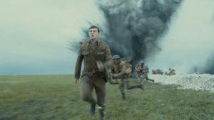 1917-Movie-Shot-4-300x169 دانلود فیلم 1917