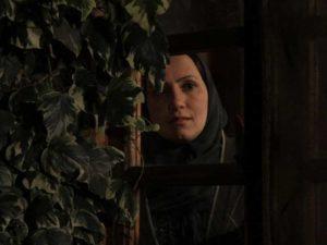 Behesht-Gomshode_Shot4-300x225 دانلود فیلم بهشت گمشده