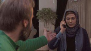 Chaghi-Shot-300x169 دانلود فیلم چاقی
