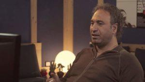 Chaghi-Shot2-300x169 دانلود فیلم چاقی
