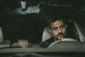 Ghasideh-Gav-Sefid-Shot-300x200 دانلود فیلم قصیده گاو سفید