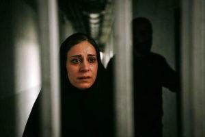 Ghasideh-Gav-Sefid-Shot1-300x200 دانلود فیلم قصیده گاو سفید