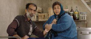 Hamgonah-Series_Shot-5-300x129 دانلود قسمت یازدهم سریال هم گناه