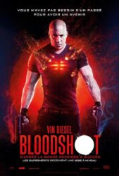 فیلم Bloodshot 2020