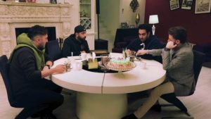 Sham-Irani-shot-4-300x169 دانلود شب سوم از فصل نهم شام ایرانی