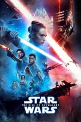 دانلود فیلم Star Wars - The Rise of Skywalker
