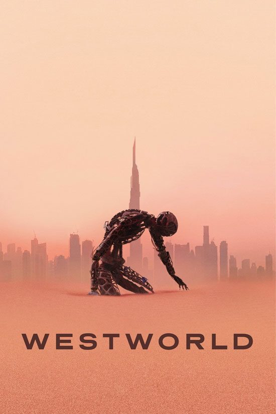 westworld-third-season دانلود سریال Westworld