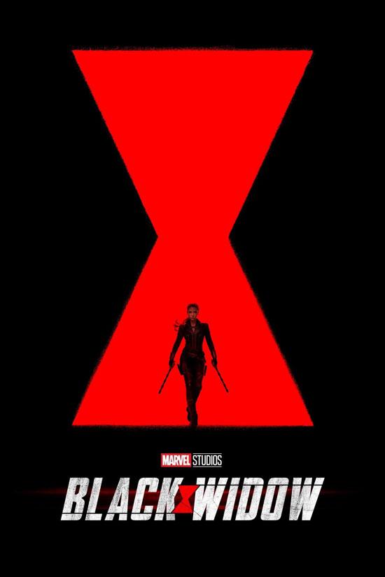 black-widow-2020 دانلود فیلم Black Widow 2020