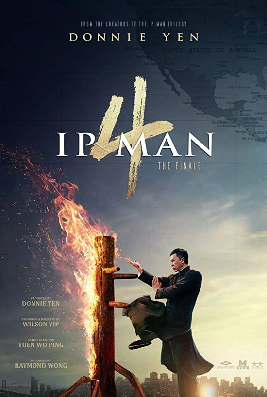 ip-man-4 دانلود فیلم Ip Man 4 The Finale 2019