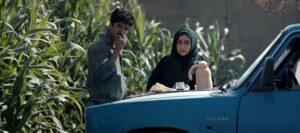 Koshtargah_Movie-2-300x133 دانلود فیلم کشتارگاه
