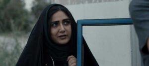 Koshtargah_Movie-3-300x134 دانلود فیلم کشتارگاه