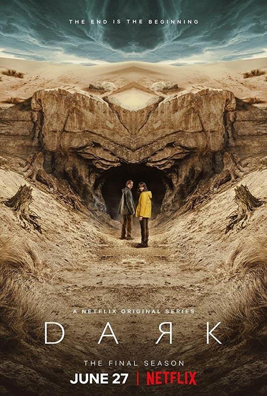 dark-third-season دانلود سریال Dark