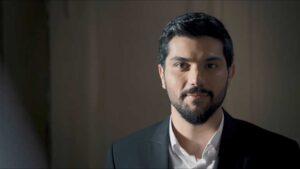 AghaZade_Shot-4-300x169 دانلود قسمت پنجم سریال آقازاده