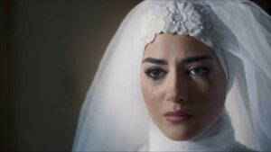 AghaZade_Shot-5-300x169 دانلود قسمت پنجم سریال آقازاده