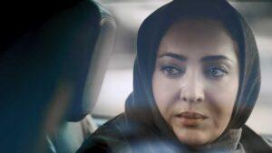 AghaZade_Shot-6-300x169 دانلود قسمت چهارم سریال آقازاده